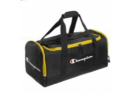 Сумка спортивная DUFFLE BAG CHAMPION 1108 (52х23х26см, полиэстер )